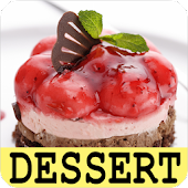 Dessert Recipes With Photo Offline Android APK Download Free By Papapion