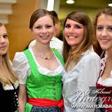 Kruegerltanz2015-Cam20214.jpg