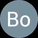 Bo Gustafson