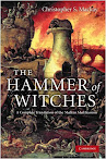 The Hammer Of Witches A Complete Translation Of The Malleus Maleficarum