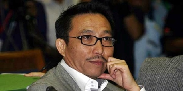 Bosnya Keseret Kasus Suap KPU, Politisi PDIP Minta KPK Berinovasi