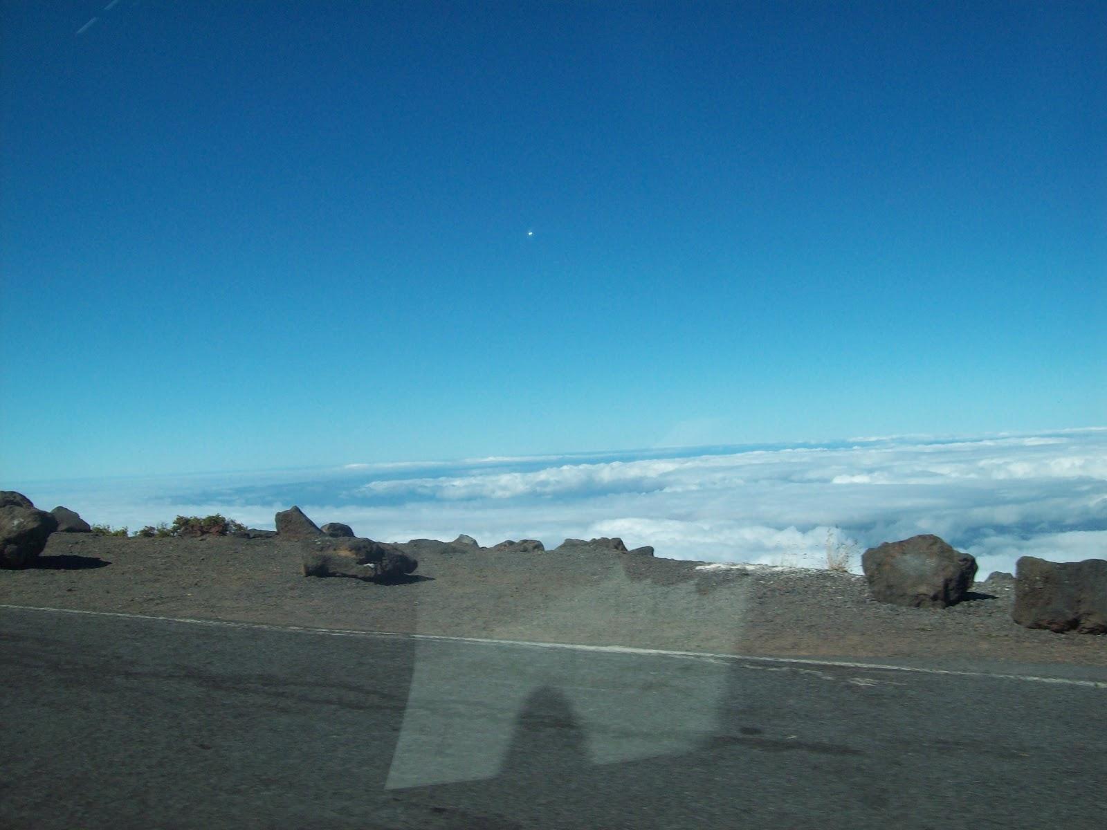 Hawaii Day 8 - 114_2073.JPG