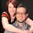 Jason Gatewood avatar image