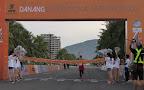 khach-san-da-nang-marathon-quoc-te-da-nang-2015