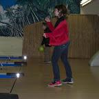 Bowlen DVS 14-02-2008 (6).jpg