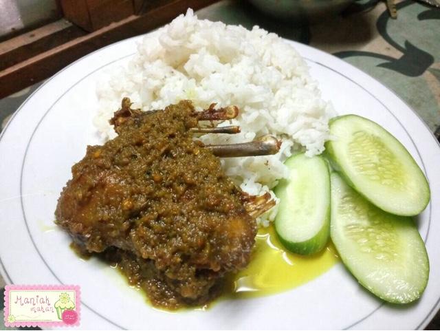 maniak-makan-warung-nasi-bebek-madura-cak-noris-arteri-pondok-indah-jakarta