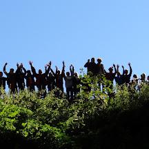 Helden für Ihn 2012.10