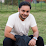 avijit sarkar's profile photo