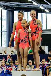 Han Balk Fantastic Gymnastics 2015-9544.jpg