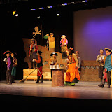2012PiratesofPenzance - IMG_0528.JPG