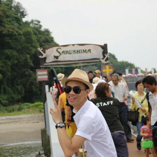 Độc thân Tìm bạn bè mới Hà NộiJin