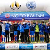 Aalborg City Cup 2015 - _e7a0511_0.jpg