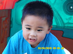 2.4.15 Outdoor Play Nehemiah.jpg