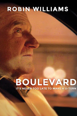 Boulevard (2014) BluRay 720p HD Watch Online, Download Full Movie For Free