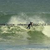 _DSC7458.thumb.jpg