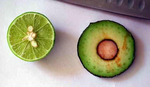 [Imagen: limon.jpg]