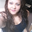 Lisa Perez's profile photo