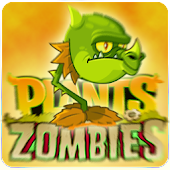 Tips:Plants vs zombies 2