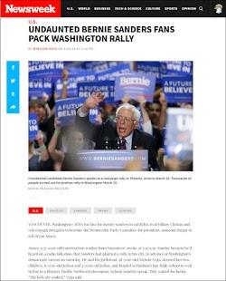 20160320_1922 Undaunted Bernie Sanders Fans Pack Washington Rally (Newsweek).jpg