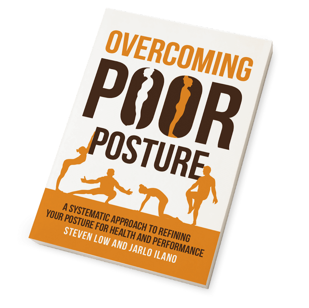 Posture Book