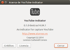Acerca de YouTube-Indicator_326.png