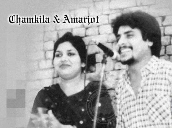 chamkila-amarjot