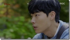Lucky.Romance.E08.mkv_20160618_100945.269_thumb