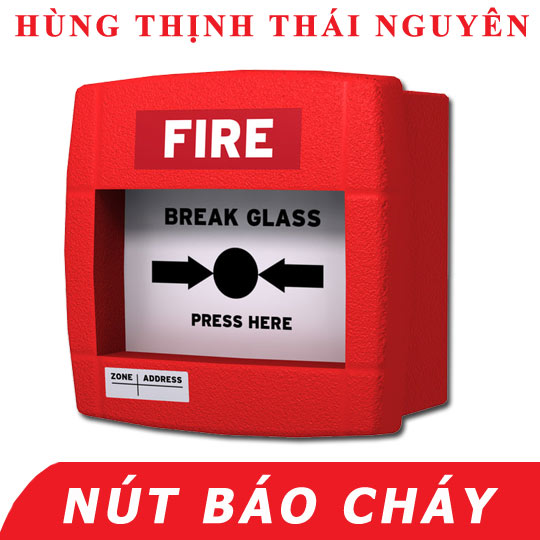 nut bao chay khan cap