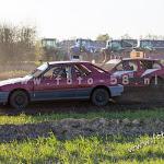 autocross-alphen-2015-035.jpg