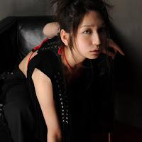 [DGC] No.624 - Kaori Ishii 石井香織 (81p) 55.jpg