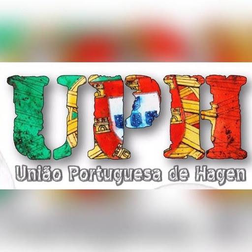 União Portuguesa Hagen