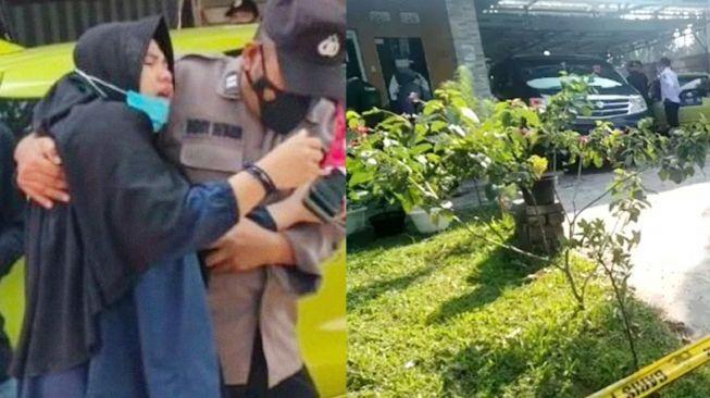 Pelaku Pembunuhan Ibu dan Anak di Subang Belum Terungkap, Pengamat Curigai Polisi