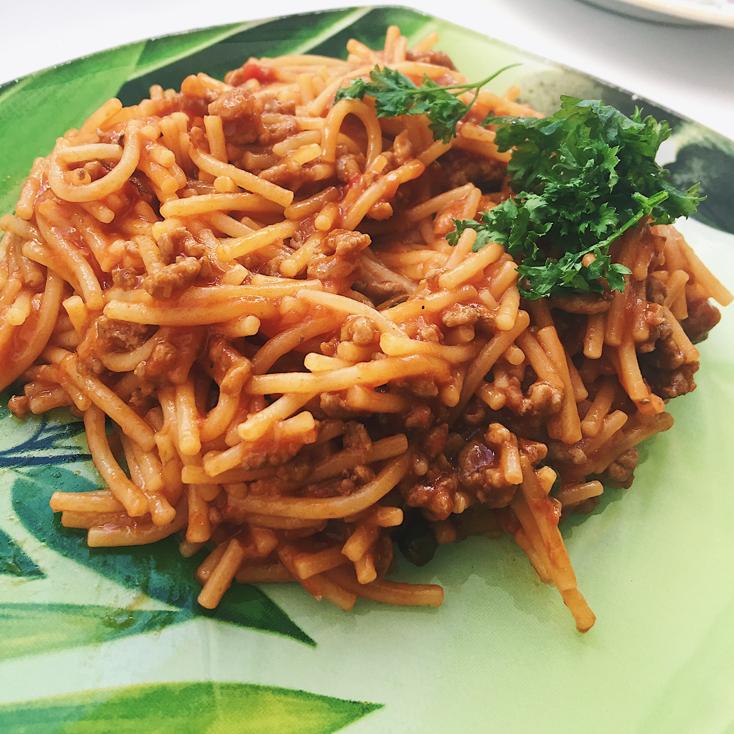 itaalia toit
