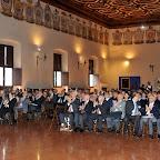 ©rinodimaio-ROTARY 2090 - XXXIII Assemblea - Pesaro 14_15 maggio 2016 - n.191.jpg