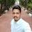 Rathinakumar G's profile photo