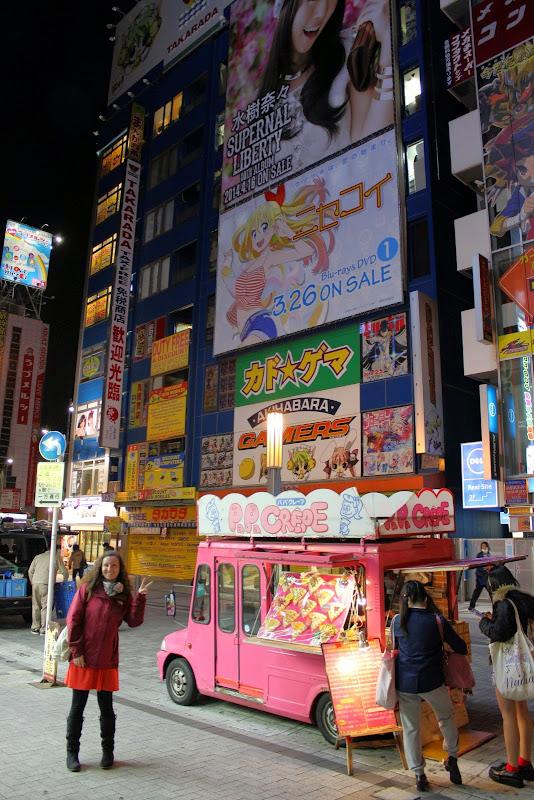 2014 Japan - Dag 11 - marjolein-IMG_1535-0243.JPG