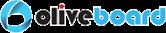 oliveboard online mock tests