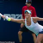 Heather Watson - Rogers Cup 2014 - DSC_3192.jpg