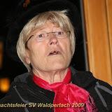 2009_erste_weihnacht_081_800.jpg
