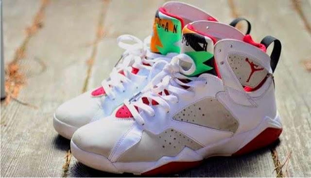 online store 59ea7 53481 FollowTheKicks: Air Jordan 7 Retro