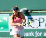 Elina Svitolina - 2016 BNP Paribas Open -DSC_2677.jpg