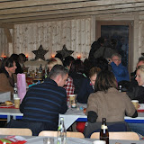 20121215 Weihnachtlicher Clubabend - DSC_0089.JPG