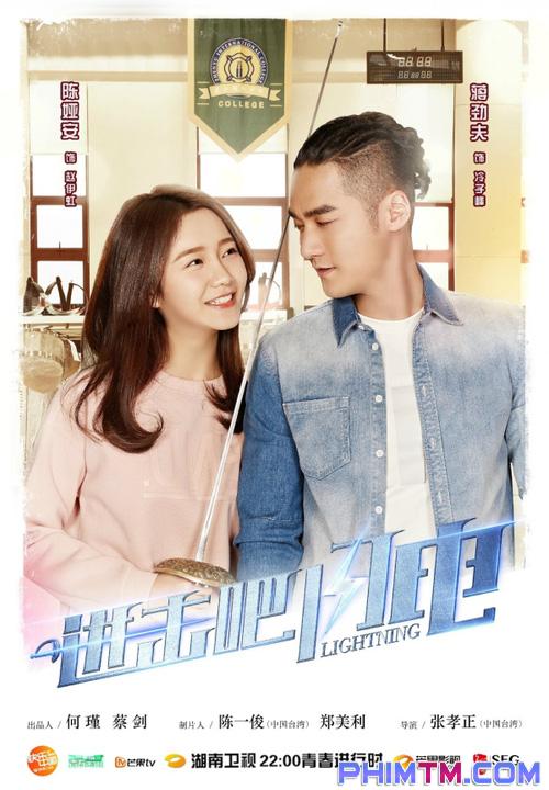17 cặp đôi màn ảnh Hoa Ngữ công khai tình cảm nhân ngày Valentine châu Á - Ảnh 23.