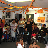 NL Thanksgiving day parties - IMG_1428.JPG