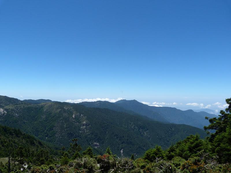Randonnée Jiaming lake. Taitung County - P1350127.JPG