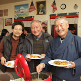 22nd Nobel Peace Prize Anniversary - Prayer/Potluck @ Sakya Monastery - 72%2B0262HHDL%2BNobel%2BAnniversary.jpg