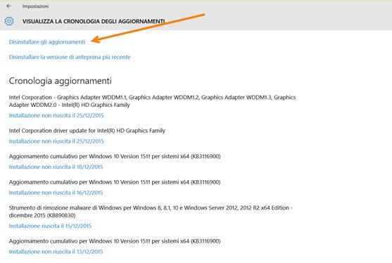 aggiornamenti-riusciti-windows10