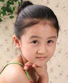 Lu Ziyi  Actor