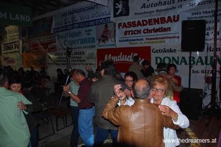 TrasdorfFF2009_0014