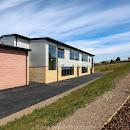 South Mollton Primary.009.jpg